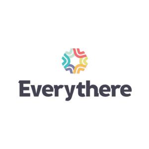 Everythere