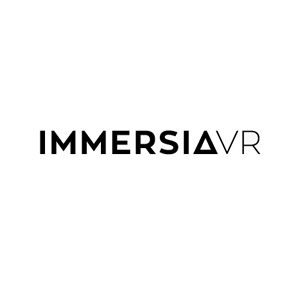 Immersia VR